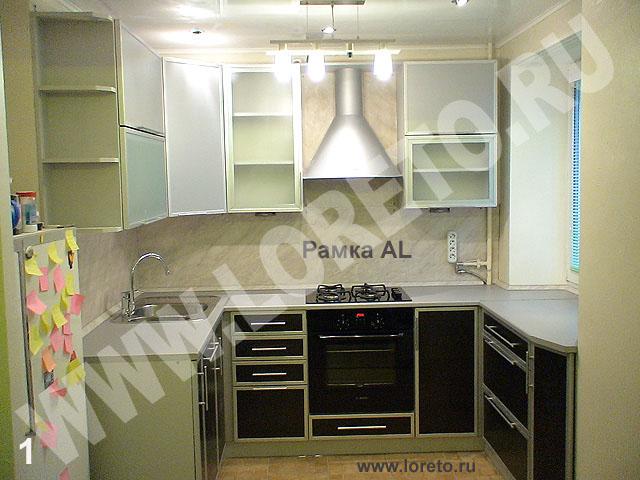 штор для кухни фото: кухни бу фото